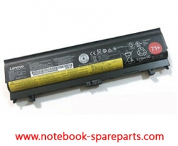 00NY486 Battery For Lenovo ThinkPad L560 L570 Series SB10H45071