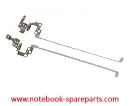 LENOVO IDEAPAD 100-15 100-15IBY LCD HINGE