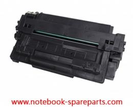 TONER HP Q6511A