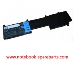 2NJNF 8JVDG battery for DELL Inspiron 14Z 15Z 5423 5523 Laptop
