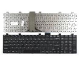 KEYBOARD MSI  CR600