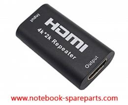 HDMI REPEATER 40M