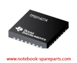 IC CHIP TPS51427A