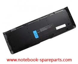Dell Latitude 6430U L6430U Ultrabook Series 7XHVM TRM4D 312-1425 312-1424 6FNTV 7HRJW 7HTJW XX1D1