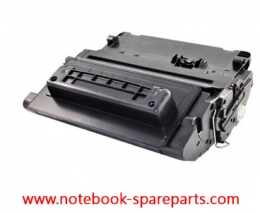TONER COMPATIBLE FOR HP 81A