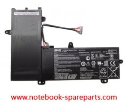 Asus C21N1504 Transformer Book Flip TP200SA 38Wh Replacement Battery
