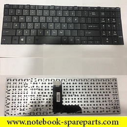 TOSHIBA Satellite C50-C KEYBOARD