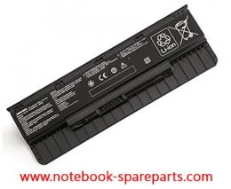 A32N1405 Laptop Battery for Asus G551 G551J G551JM G551JK G58JM N551