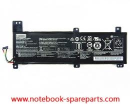Battery L15L2PB2 L15M2PB2 for Lenovo IdeaPad 310-14ISK