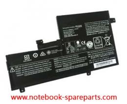 L15L3PB1 Battery for Lenovo N22 N22-20 L15L3PB15 Series