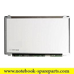 "LED 15.6"" MODEL: LP156UD1 SPB1 SPA2 4K"