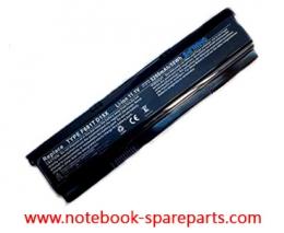 Battery For Dell Alienware M15X P08G F681T 312-0210 SQU-722 T779R F3J9T T780R