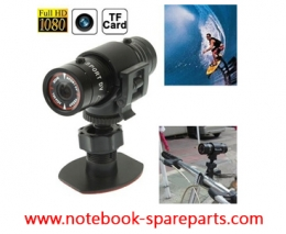 SPORT CAMERA M500 (SUITABLE FOR HUNTING)