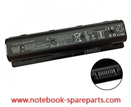 MC04 Battery for HP ENVY 17-N000 ENVY M7-N000 Series of laptops
