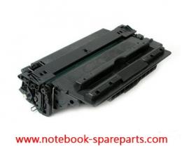 TONER HP COMPATIBLE Q516A 16A