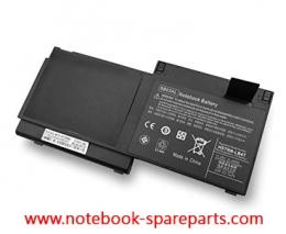 Laptop battery SB03 battery for HP Elitebook 820 G1 720 725 G1 HSTNN-LB4T
