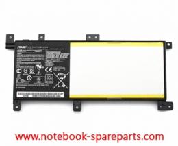 C21N1509 Battery for Asus Vivobook X556UA X556UB X556UF X556UJ X556UQ X556UR X556UV X556UQ