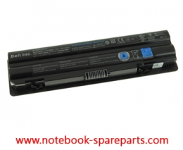 Dell JWPHF Laptop Battery for Dell XPS 14, XPS 15