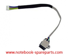 DELL XPS 1640 POWER PLUG