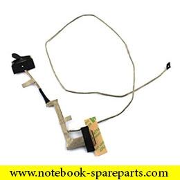 LENOVO FLAT CABLE Y50-70 DC02001YQ00