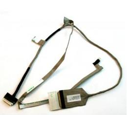 FLAT CABLE FOR LENOVO G560 DC02000ZI10