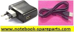 NCTS ADAPTER 5V/2A WITH MICRO PIN FOR CHINESE TABLETS