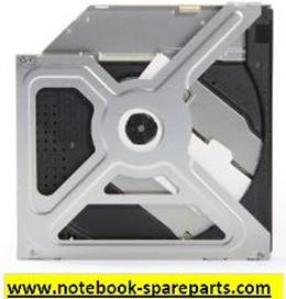 UJ8A2 UJ8A2ABSX2-S 9.5mm SATA Slim 8X DVD RW
