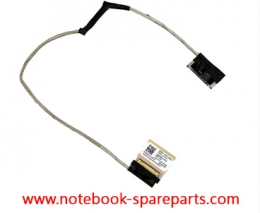 IdeaPad Y700-15ISK LCD LED EDP Display Cable Touch DC02001X510